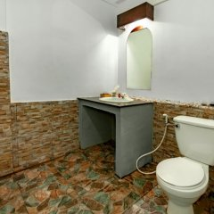 Art Hotel Chaweng Beach 3* Стандартный номер с различными типами кроватей фото 11