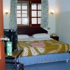 Отель Moonshine Place Паттайя комната для гостей