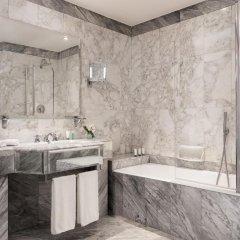Отель The Westin Palace 5* Люкс повышенной комфортности с различными типами кроватей фото 3