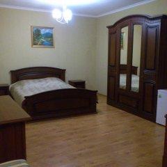 Гостевой Дом Константин комната для гостей фото 3
