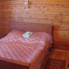 Гостиница Мини-отель Байкал на Ольхоне отзывы, цены и фото номеров - забронировать гостиницу Мини-отель Байкал онлайн Ольхон сауна