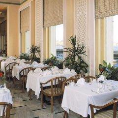 Steigenberger Cecil Alexandria Hotel питание фото 2