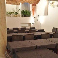 Отель Sempione - 2445 - Milan - Hld 34454