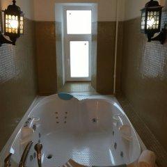 Мини-отель Строгино-Экспо 3* Люкс с различными типами кроватей фото 9