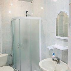Гостевой дом Albertino Udacha Стандартный номер с различными типами кроватей фото 20