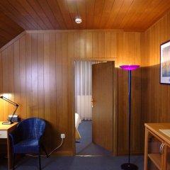 Гостиница Эмона 2* Полулюкс с различными типами кроватей фото 2