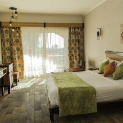 Prima Life Makadi Hotel 5* Стандартный номер с различными типами кроватей
