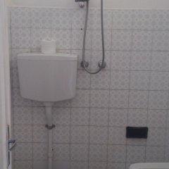 Отель Corallo Nord ванная