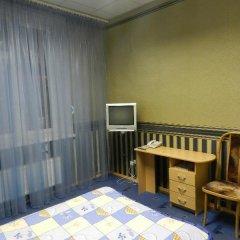 Гостиница Губернский детские мероприятия фото 2