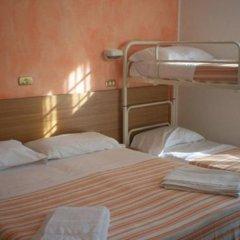 Отель Corallo Nord комната для гостей фото 7