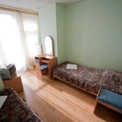 Курортный отель Ripario Econom 3* Номер Стандарт B с различными типами кроватей