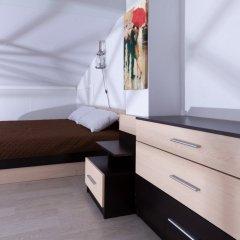 Апарт-отель River Piers Апартаменты с различными типами кроватей фото 3