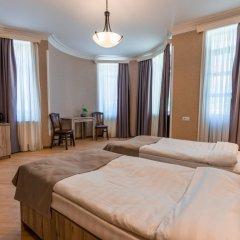 Отель Imperial House 4* Стандартный номер с различными типами кроватей