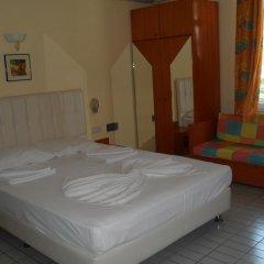 Alanya Princess Suite Hotel комната для гостей фото 3