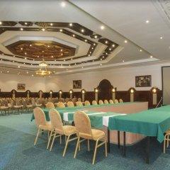 Отель SUNRISE Garden Beach Resort & Spa - All Inclusive Египет, Хургада - 9 отзывов об отеле, цены и фото номеров - забронировать отель SUNRISE Garden Beach Resort & Spa - All Inclusive онлайн помещение для мероприятий