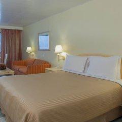 Отель GHL Hotel Sunrise Колумбия, Сан-Андрес - отзывы, цены и фото номеров - забронировать отель GHL Hotel Sunrise онлайн комната для гостей