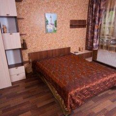 Bilya Richky Hotel комната для гостей фото 8