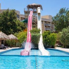 Отель Sindbad Aqua Hotel & Spa Египет, Хургада - 8 отзывов об отеле, цены и фото номеров - забронировать отель Sindbad Aqua Hotel & Spa онлайн детские мероприятия