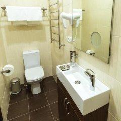 Prichal Hotel Стандартный номер с различными типами кроватей фото 2