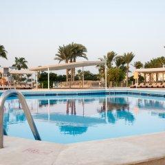Отель Meraki Resort (Adults Only) с домашними животными фото 7