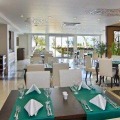 Onkel Resort Hotel - All Inclusive питание