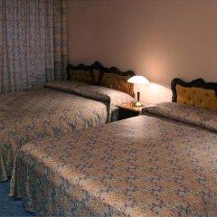 Гостиница Клуб-27 в Москве 6 отзывов об отеле, цены и фото номеров - забронировать гостиницу Клуб-27 онлайн Москва комната для гостей фото 4