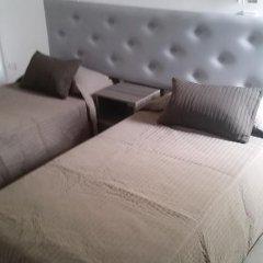Апартаменты Rio Gardens Apartments комната для гостей фото 3