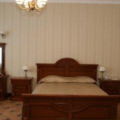Аврора Парк Отель комната для гостей фото 4