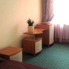 Гостиница Мини-отель «Вилла Агрия» в Ольгинке отзывы, цены и фото номеров - забронировать гостиницу Мини-отель «Вилла Агрия» онлайн Ольгинка удобства в номере