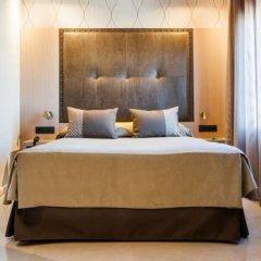 Gran Hotel Barcino 4* Стандартный номер с различными типами кроватей фото 4