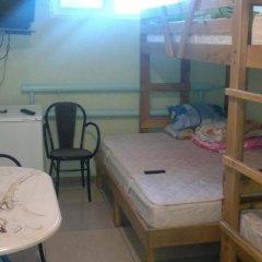 Hotel Dunamo комната для гостей фото 2