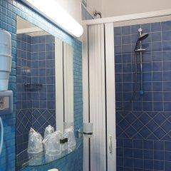 Hotel Santa Croce ванная фото 6