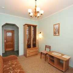 Гостиница СССР комната для гостей фото 14
