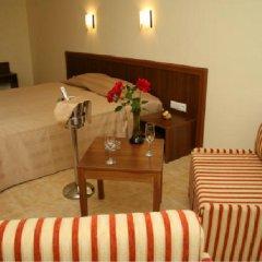 Отель Joya Park Complex Болгария, Золотые пески - отзывы, цены и фото номеров - забронировать отель Joya Park Complex онлайн удобства в номере