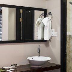 Отель Elite Beach Inn Мальдивы, Северный атолл Мале - отзывы, цены и фото номеров - забронировать отель Elite Beach Inn онлайн ванная фото 2