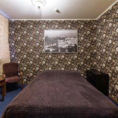 Samsonov Hotel Адажио на Невском проспекте спа