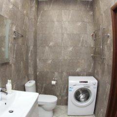 Апартаменты «Альфа на Маркса» Омск ванная фото 4