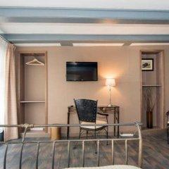 Отель Central Guest Rooms Нидерланды, Амстердам - отзывы, цены и фото номеров - забронировать отель Central Guest Rooms онлайн комната для гостей фото 5