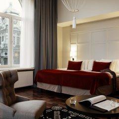 Отель Scandic Grand Central Швеция, Стокгольм - 2 отзыва об отеле, цены и фото номеров - забронировать отель Scandic Grand Central онлайн комната для гостей