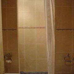 Отель Buganvilla Golf Испания, Олива - отзывы, цены и фото номеров - забронировать отель Buganvilla Golf онлайн ванная