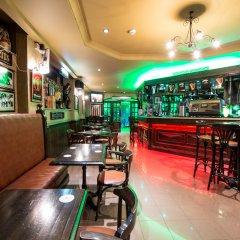 Maritim Antonine Hotel & Spa Malta гостиничный бар фото 3