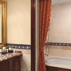 Ciragan Palace Kempinski 5* Люкс с различными типами кроватей фото 6