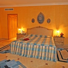 Sea Star Beau Rivage Hotel комната для гостей фото 3