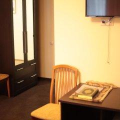 Гостиница Бал удобства в номере фото 2