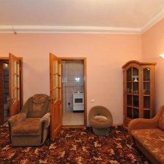 Гостиница СССР комната для гостей фото 13