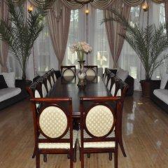 Гостиница Lux Hotel Украина, Одесса - 7 отзывов об отеле, цены и фото номеров - забронировать гостиницу Lux Hotel онлайн помещение для мероприятий