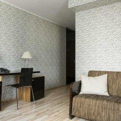 Отель Metropol Эстония, Таллин - - забронировать отель Metropol, цены и фото номеров комната для гостей фото 4
