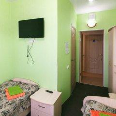 Гостиница Avangard в Горячинске отзывы, цены и фото номеров - забронировать гостиницу Avangard онлайн Горячинск удобства в номере фото 3