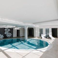 Гостиница Яр в Оренбурге 3 отзыва об отеле, цены и фото номеров - забронировать гостиницу Яр онлайн Оренбург бассейн