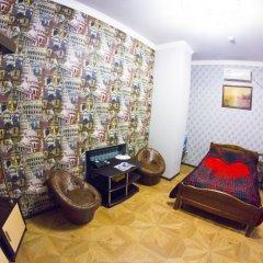 Гостиница Риф в Оренбурге 3 отзыва об отеле, цены и фото номеров - забронировать гостиницу Риф онлайн Оренбург комната для гостей фото 2
